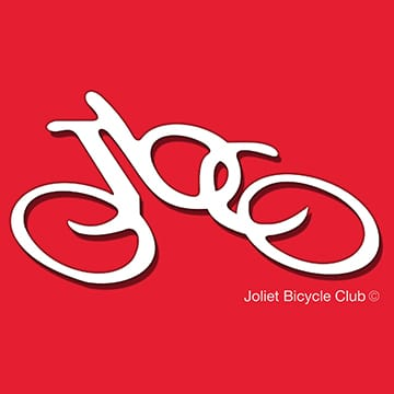 Image result for Joliet Bicycle Club