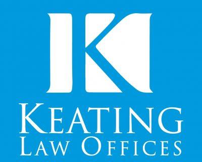 KeatingLawOffices_Logo